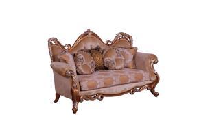 European Furniture 38994L
