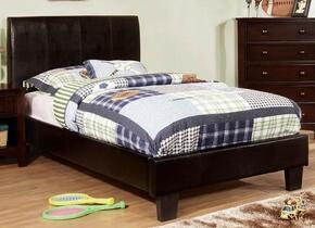Furniture of America CM7007QBED