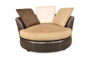 Chelsea Home Furniture 731100272352818