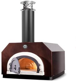Chicago Brick Oven CBOOCT500CV