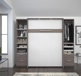Bestar Furniture 8089347