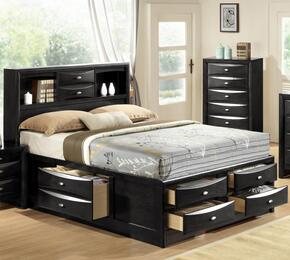 Myco Furniture EM1501K