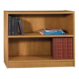 Bush Furniture WL1244903