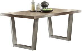 Acme Furniture 73110