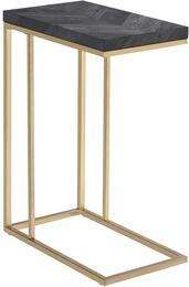 Myco Furniture AM105