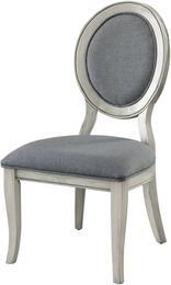 Furniture of America CM3872WHSC2PK