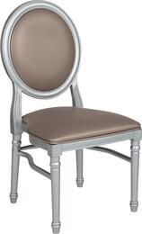 Flash Furniture LESTMONGG