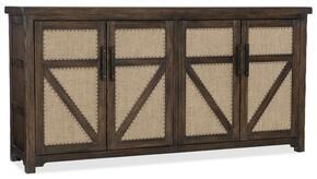 Hooker Furniture 161875900DKW