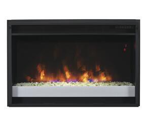 Classic Flame 26EF031GPG-201