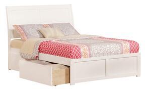Atlantic Furniture AR8932112