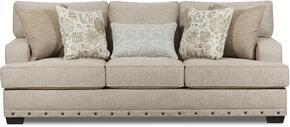 Lane Furniture 801603BRAVEHEARTHEMP