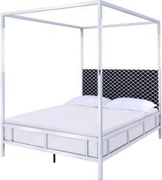 Acme Furniture 22660Q
