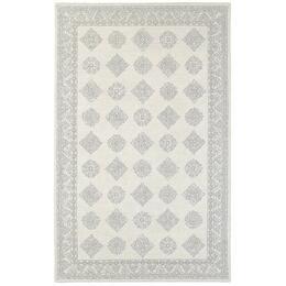 Oriental Weavers M81207244305ST