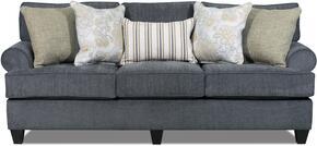 Lane Furniture 801803MORELANDSTEEL