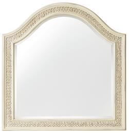 Hooker Furniture 590090004WH