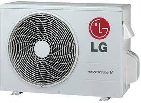 LG LSU120HEV1