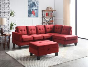 Glory Furniture G0494BSC