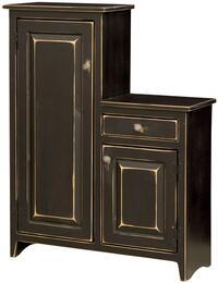 Chelsea Home Furniture 465205B