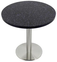 Art Marble Furniture Q40954RDSS1428D