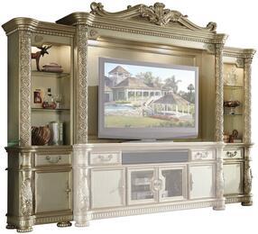 Acme Furniture 91310