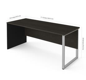 Bestar Furniture 1104021132