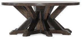 Hooker Furniture 161880111DKW