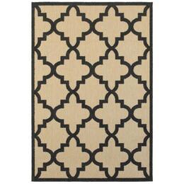 Oriental Weavers C660N9300390ST