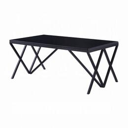 Acme Furniture 87155