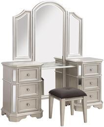 Myco Furniture KE165VTMS