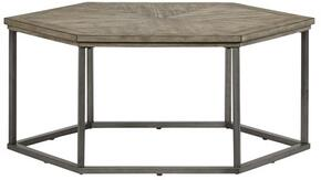 Progressive Furniture T37901