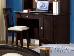 Acme Furniture 11994