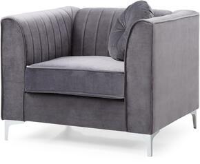 Glory Furniture G790AC