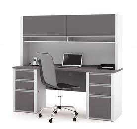 Bestar Furniture 9386059