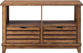 Acme Furniture 86938