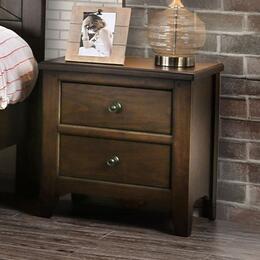 Furniture of America CM7523N