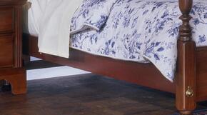 Carolina Furniture 349500