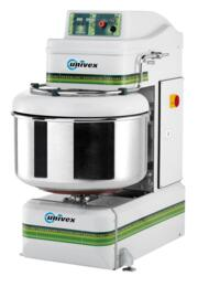 Univex SGL8002
