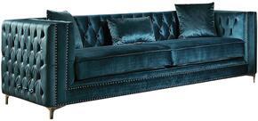Acme Furniture 52790