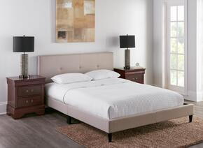Myco Furniture 8739KCR