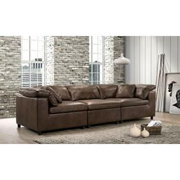 Furniture of America CM6472SFSET