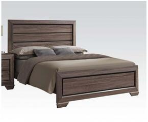 Acme Furniture 26020Q