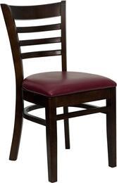 Flash Furniture XUDGW0005LADWALBURVGG