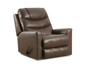 Lane Furniture 402519RALEIGHCOFFEE