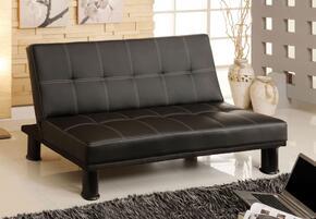 Furniture of America CM2394
