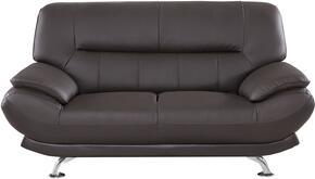 American Eagle Furniture EKB118DCLS
