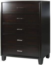 Furniture of America CM7088C