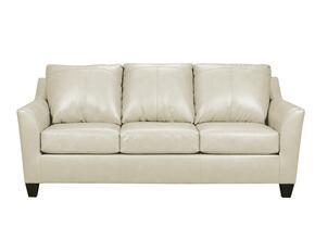 Lane Furniture 202904QSOFTTOUCHCREAM