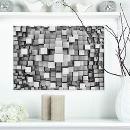 Design Art MT68302012
