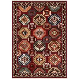 Oriental Weavers L091R6300394ST