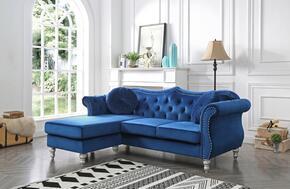 Glory Furniture G0661BSC